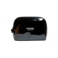 Косметичка Chanel 487099 premium-R