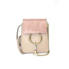 Сумка Chloe Jane 0028-luxe-R