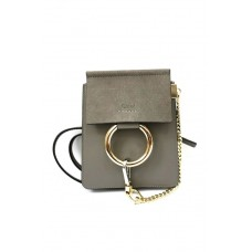 Сумка Chloe Jane 0028-luxe1R