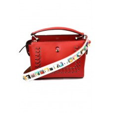 Сумка Fendi fashion show dotcom 318899-luxe1R