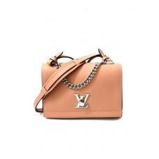 Сумка Louis Vuitton 51202-luxe-R
