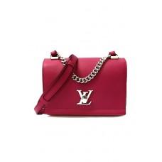 Сумка Louis Vuitton 51202-luxe1R