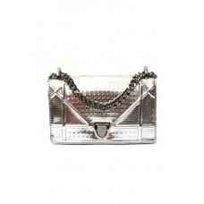 Сумка Christian Dior Diorama mini 375088-luxe2R
