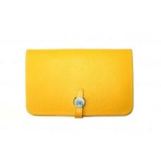 Кошелек Hermes Dogon Wallet 1021-10R