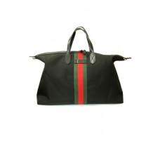 Дорожная сумка Gucci Techno canvas 5636-luxe-R