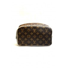 Косметичка Louis Vuitton 47529-luxe-R