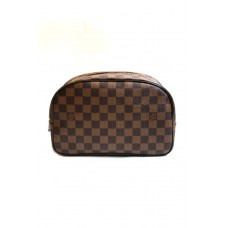 Косметичка Louis Vuitton 47529-luxe2R
