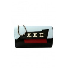 Сумка-клатч Chanel 0066-8R