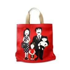 Сумка Dolce & Gabbana Maria 60805-luxe-R