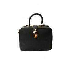 Сумка Dolce & Gabbana Rosaria 5988-luxe-R