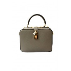 Сумка Dolce & Gabbana Rosaria 5988-luxe1R