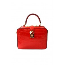 Сумка Dolce & Gabbana Rosaria 5988-luxe2R