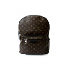 Рюкзак Louis Vuitton Josh 41530-luxe-R