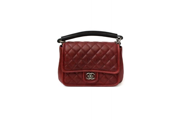 Сумка Chanel Boy 30210-luxe1R