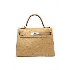 Сумка Hermes Kelly 32 см 5599-luxe-R