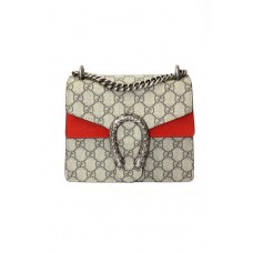 Сумка Gucci Dionysus supreme shoulder bag 421970-luxe-R