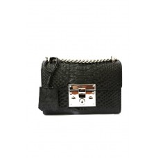 Сумка Gucci Padlock bag 409488R