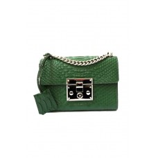 Сумка Gucci Padlock bag 409488-3R