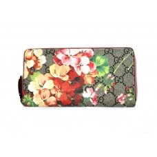 Кошелек Gucci Blooms 2091-luxe1R