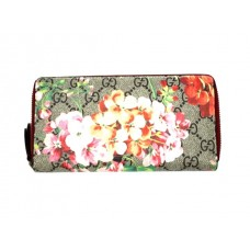 Кошелек Gucci Blooms 2091-luxe2R
