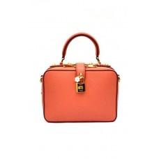 Сумка Dolce & Gabbana Rosaria 5988-luxe3R