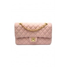 Сумка Chanel 2.55 flap bag 1112-luxe29R