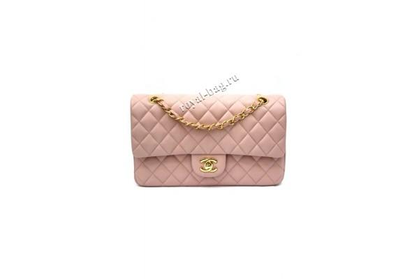 Сумка Chanel 2.55 flap bag 1112-luxe29R