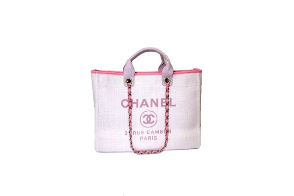 Сумка Chanel 66492-luxe3R