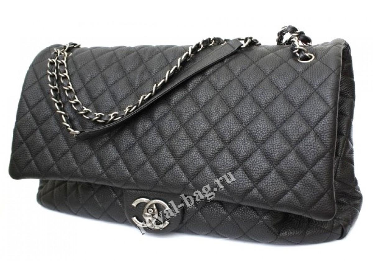 d3827360f3db Дорожная сумка Chanel flap bag 25599-luxe-R