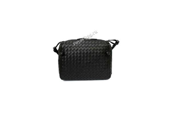 Сумка-клатч Bottega Veneta Intrecciato Nappa 4850-luxe1R