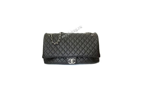 Дорожная сумка Chanel flap bag 25599-luxe-R