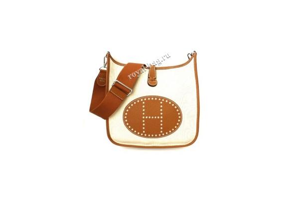 Сумка Hermes Evelyne bag 1608-luxe1R