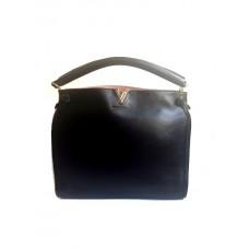 Сумка Louis Vuitton Tournon 50329R