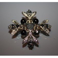 Брошь Chanel 0004000-luxe7R