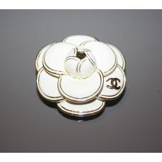 Брошь Chanel 0002000-luxe8R