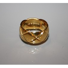 Кольцо Chanel 500-luxe15R