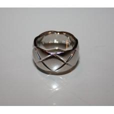 Кольцо Chanel 500-luxe16R