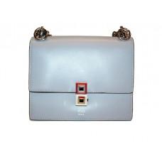 Сумка Fendi Kan I 0381-luxe premium-R