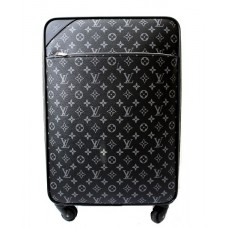 Чемодан Louis Vuitton Pegase 078776-luxe1R
