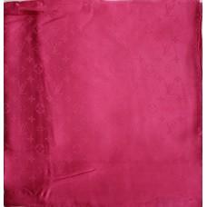Платок Louis Vuitton 8052