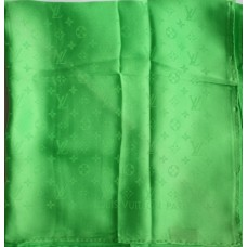 Шейный платок Louis Vuitton 8021-1R
