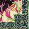 Платок Hermes 1406-luxe premium-R