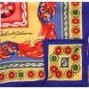 Платок Dolce&Gabbana 70018-luxe premium-R