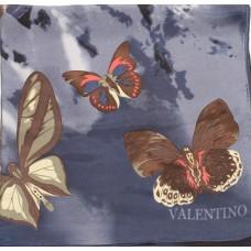 Платок Valentino 70016-luxe premium-R