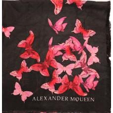 Платок Alexander McQueen 05519-luxe1R
