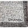 Платок Chanel 7051-luxe premium-R
