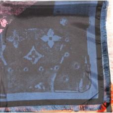 Шелковый платок Louis Vuitton 8283-luxe-R