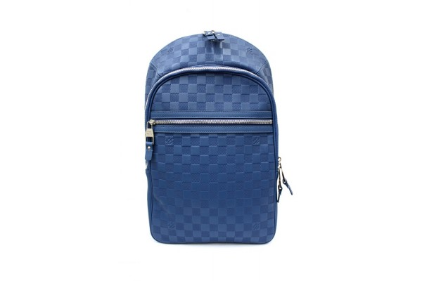 Рюкзак Louis Vuitton Michael 40331-luxe1R