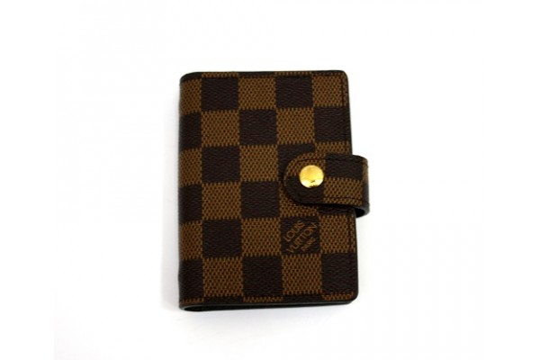 Визитница Louis Vuitton Damier 60910R