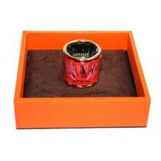 Кольцо для платка Hermes 60179-luxe-R